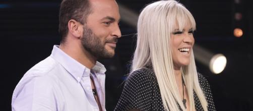 """Ylenia confirma su amor con Antonio Tejado tras 'GH DÚO"""""""