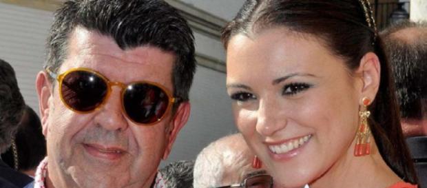 Fuerte discusión entre Gil Silgado y María Jesús Ruiz sería forzada por la madre de la modelo