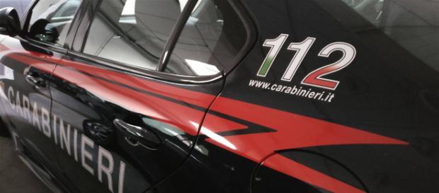 Milano: 16enne disabile massacrato di botte per uno 'sguardo sbagliato', arrestato 20enne