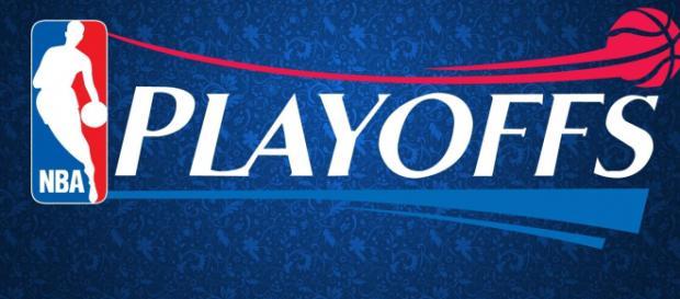 NBA: c'est parti pour les Playoffs