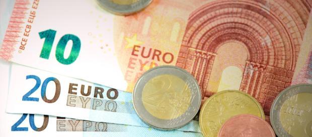 Pensioni anticipate e quota 100: arrivano nuove stime riguardanti gli assegni