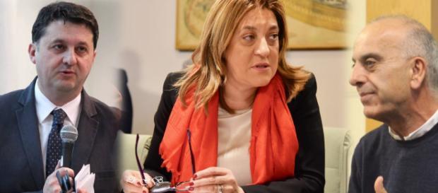 Perugia, 'Concorsopoli' nella sanità: spunta l'ombra della massoneria.