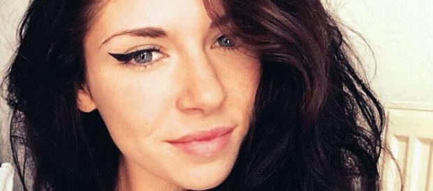 Locarno: 22enne morta a causa di un gioco erotico.