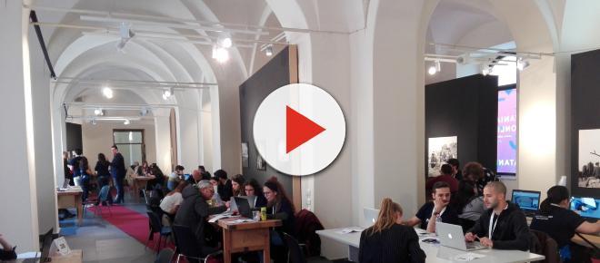 'Catania va online', successo per l'evento che ha digitalizzato decine di aziende etnee