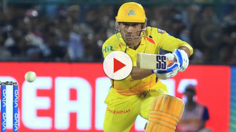 CSK v KKR, SRH vs DC live streaming on Star Sports, Hotstar at 4 PM IST