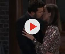 General Hospital (GH) spoilers: new loves and unbridled passion in Port Charles (Image Source: General Hospital-YouTube.)