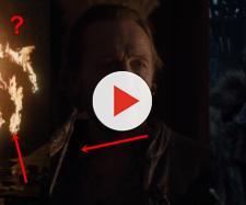 O primeiro episódio da oitava temporada de 'Game of Thrones' foi ao ar neste domingo (14). (Reprodução/HBO)