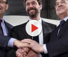 Real Madrid, sette calciatori in bilico: tre sono possibili colpi Juve, fra questi Marcelo