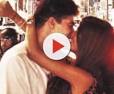 Violeta de 'MYHYV' responde al vídeo de Julen
