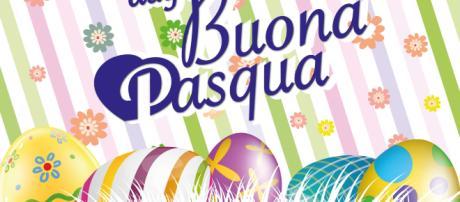 Buona Pasqua: i migliori auguri da inviare