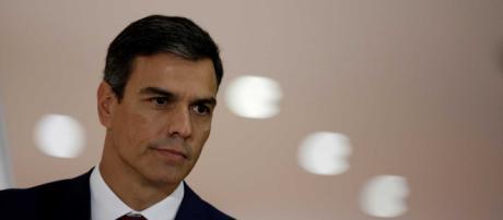 El PSOE a favor del autogobierno