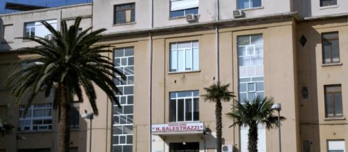 Bari, complicazioni di un'influenza, bimbo di 2 anni muore in ospedale