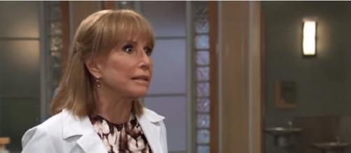 'GH' has an exciting week coming. - [General Hospital / YouTube screencap]