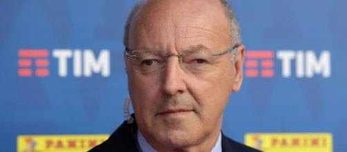 Inter, Marotta: 'Fair Play Finanziario non ci fa investire. La Juve continuerà a dominare'