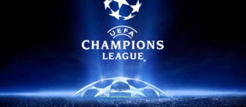 Juventus-Ajax in programma martedi 16 aprile alle 21: arbitra Turpin