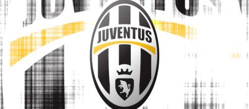 La Juventus devra attendre encore pour etre sacrée championne d'Italie