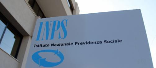 Reddito di cittadinanza: Inps ricaricherà oltre 480 mila carte tra il 20 ed il 25 aprile.