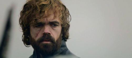 Tyrion Lannister beard appreciation post : beards - reddit.com