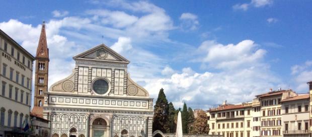 Casting per un documentario da girarsi a Firenze e per un musical al Teatro Brancaccio di Roma