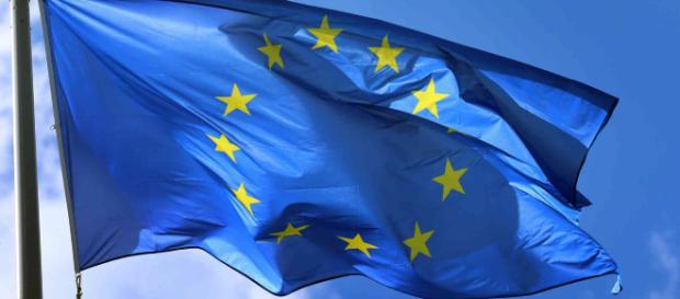 Europawahlen - es steht viel auf dem Spiel - rp-online.de