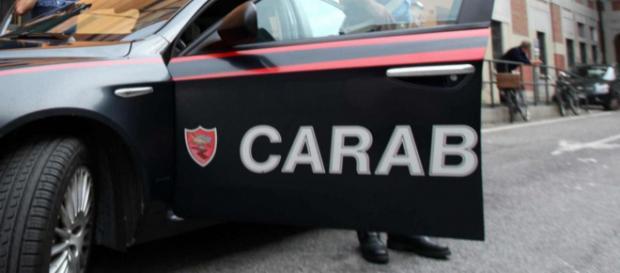 In Costa Azzurra con l'auto della scuola: carabinieri arrestano preside | adnkronos.com