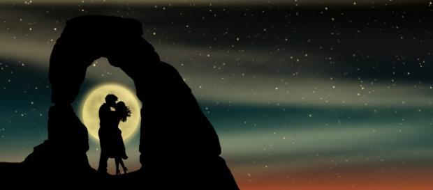L'oroscopo dell'amore di coppia, 18 aprile.