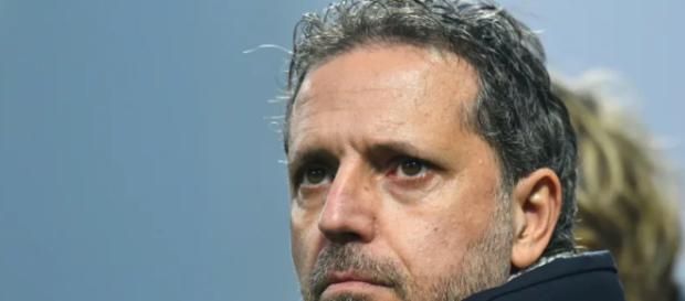 Rai Sport - Juventus, quattro possibili grandi colpi: tra questi ci sarebbe Varane