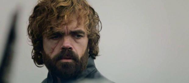 Tyrion Lannister beard appreciation post : beards - reddit.com