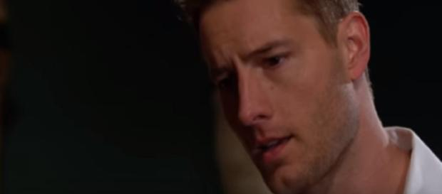 Young and the Restless spoilers indicate that Adam is indeed alive. [Image Source: iPhotoExpert66-YouTube]