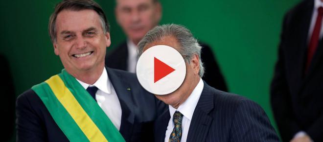 Governo Bolsonaro não deve propor aumento real no salário mínimo de 2020