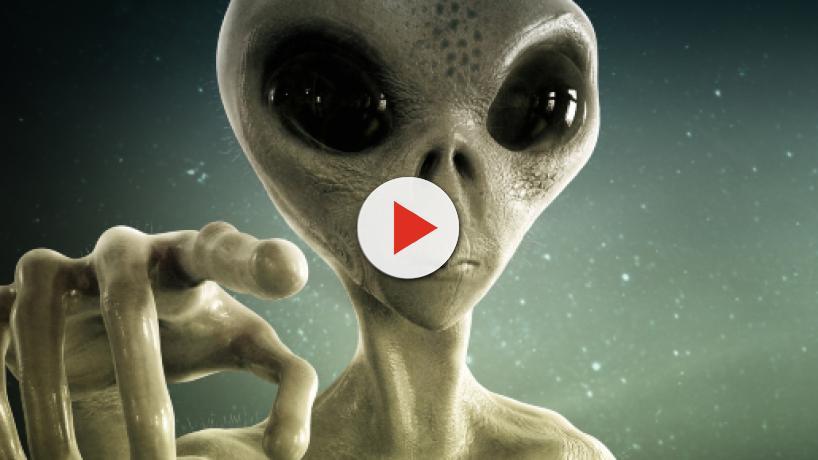 Ovnis: los investigadores siguen intentando demostrar su existencia