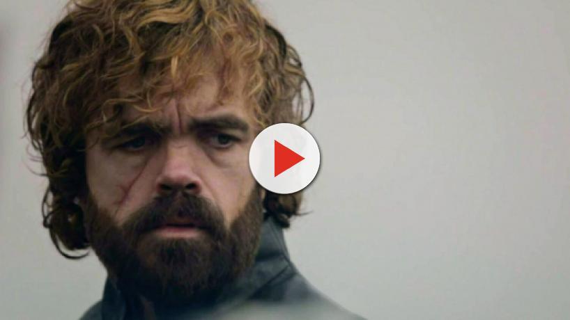 (Spoiler) La incómoda mirada de Bran a Tyrion reaviva las sospechas de una posible traición