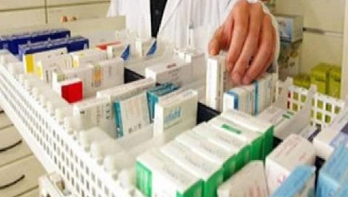 Allarme Farmaci Pericolosi.Aifa Lancia L Allarme Alcuni Farmaci Portano All Invalidita