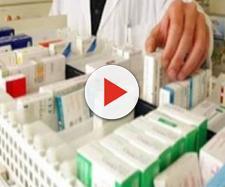 Aifa lancia l'allarme, farmaci rischiosi