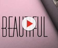 Spoiler Beautiful, puntate fino al 27 aprile: Arriverà Zoe alla Forrester