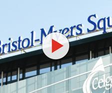 BMS acquista Celgene: una realtà che si colloca in settima posizione tra le Big Pharma mondiali