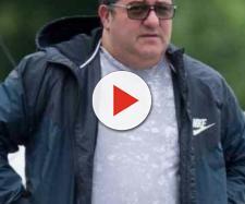 Calciomercato, Raiola arriva a Torino: due possibili acquisti bianconeri, tra questi Pogba