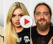 GtFoomH: Natalia Osada ist raus und Saskia Atzerodt auf Freiersfüßen