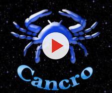 Oroscopo di domani 23 aprile 2019 | Astrologia, classifica e previsioni: Cancro segno 'top del giorno'