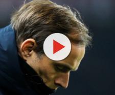 PSG | PSG - Malaise : Neymar, Cavani… Les énormes doutes de Thomas ... - le10sport.com