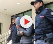 Reggio Calabria, stupro di gruppo, 3 arresti