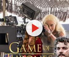 temporada 6 game of thrones Archives - Los Pochocleros - lospochocleros.com