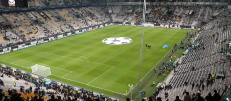 Juventus-Ajax stasera allo 'Stadium' di Torino, in palio la semifinale di Champions League