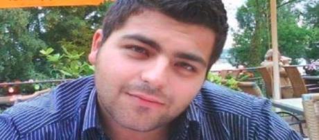 Napoli, Raffaele deceduto a 29 anni dopo un intervento di bypass gastrico