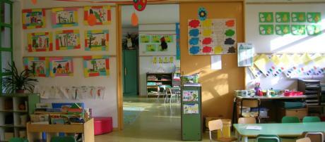 Scuola: servono oltre 66mila insegnanti tra infanzia, primaria, medie e superiori.