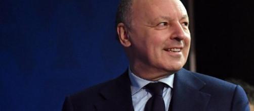 Biasin su Icardi: 'Marotta ha in mente un'Inter che non debba prescindere da un solo giocatore'