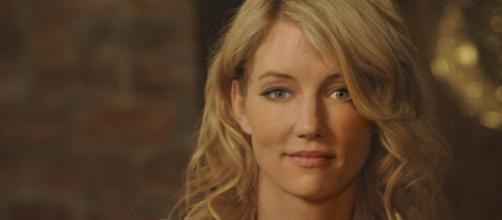 Cynthia Watros [Blasting News Database]