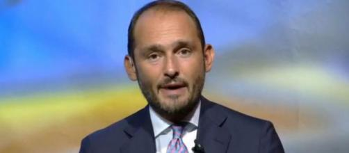 Di Marzio:'La Juventus è in vantaggio per Joao Felix del Benfica'
