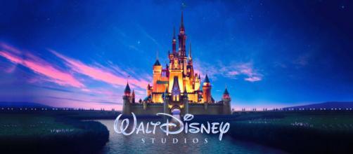 Disney va continuer d'inonder le marché
