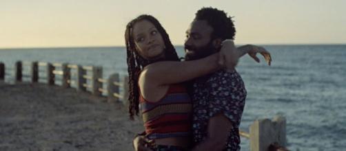Filme estrelado por Rihanna e Donald Glover foi gravado secretamente em Cuba (Arquivo Blasting News)